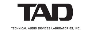TAD Laboratories