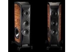 Sonus Faber The  SE17 / oreh