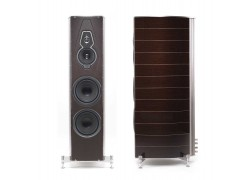 Sonus Faber Amati Tradition / wenge