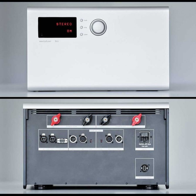 soulution 511 stereo amplifier00