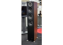 Elac DFR52 / Debut Reference F5