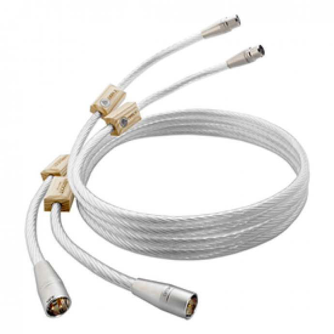 Nordost Odin 2 Analog Interconnect