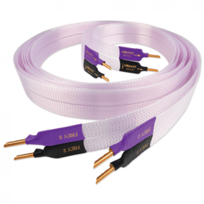 Nordost Frey 2 Speaker Cable