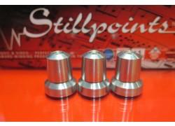 Stillpoints Ultra Mini tuning feet set of 3