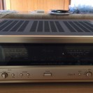 AS_183_Accuphase A-36_1031144870_2_g