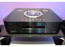 Ayon Audio CD-5s (REDUCED)