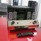 AS McIntosh MA252 (REDUCED !) 73