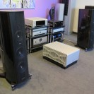 AS Sonus Faber Amati Futura 55