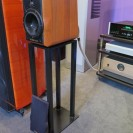 AS_151_Sonus Faber Electa Amator (1st series)_1045496620_3_g