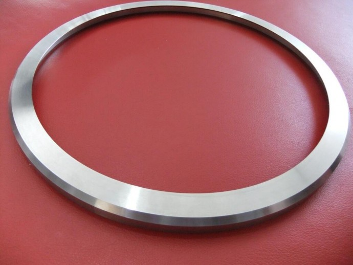 AS_6_Clearaudio Stainless Steel Outer Limit Ring Clamp_2698214482_g