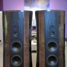 AS_196_Sonus Faber Stradivari Homage_5318893368_3_g