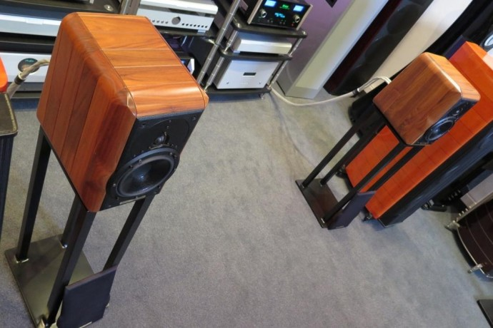 AS_151_Sonus Faber Electa Amator (1st series)_1045496620_g