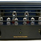 AS Prima Luna DiaLogue Premium Preamplifier 97