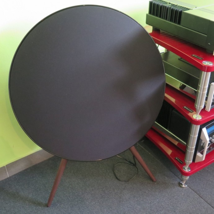 AS Bang & Olufsen beoplay a9 mk2 76