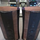 AS_196_Sonus Faber Stradivari Homage_5318893368_4_g