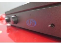 LFD Audio Integrated LE IV Signature