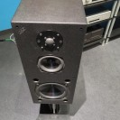 Acoustic Energy AE3