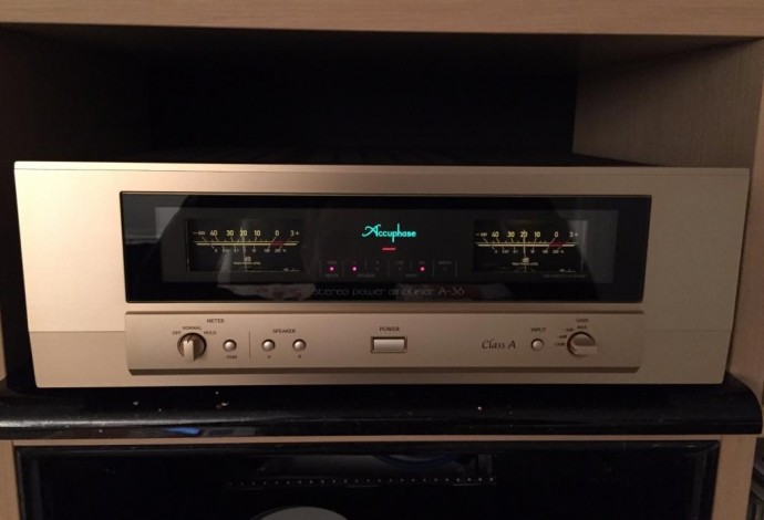 AS_183_Accuphase A-36_1031144870_g