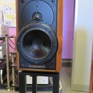 AS_151_Sonus Faber Electa Amator (1st series)_1045496620_4_g