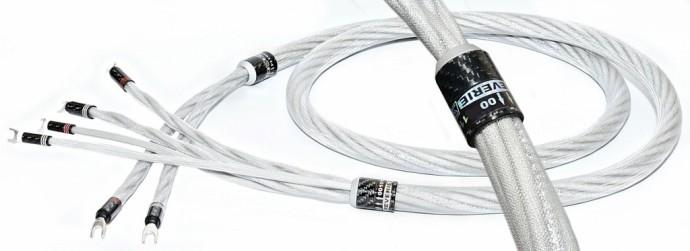 AS_119_Stealth Audio Cables Reverie 3m (BiWire premium silver termination)_0267774354_g