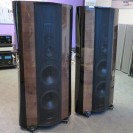 AS_196_Sonus Faber Stradivari Homage_5318893368_2_g