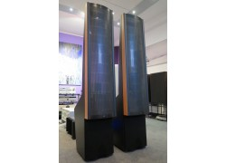 Martin Logan Ascent i